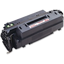 Troy TRS0281080001 Toner Cartridge
