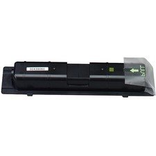 Toshiba TK05 Toner Cartridge