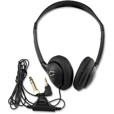 AmpliVox APLSL1006 Headphone