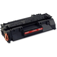 Troy TRS0281500001 Toner Cartridge