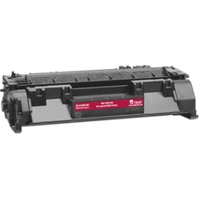 Troy TRS0281550001 Toner Cartridge