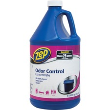 Zep ZPEZUOCC128 Surface Cleaner