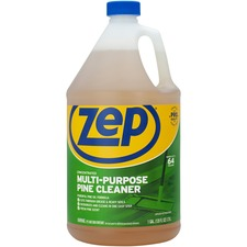 Zep ZPEZUMPP128CT Multipurpose Cleaner