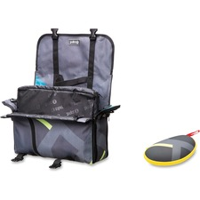 ZIPIT ZITZREVMGGBSPR Carrying Case
